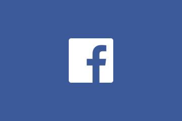 情報技研facebook